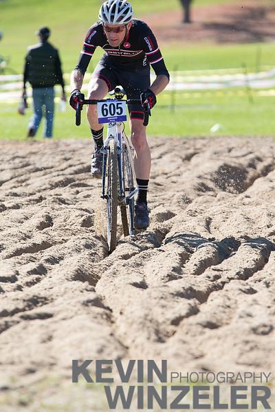 20121027_Cyclocross__Q8P0901