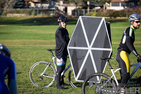 20121027_Cyclocross__Q8P9746