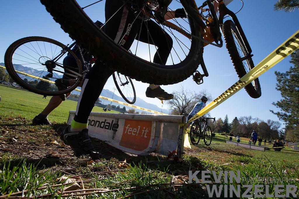 20121027_Cyclocross__Q8P9978