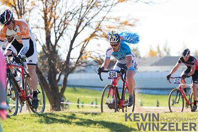 20121027_Cyclocross__Q8P0370