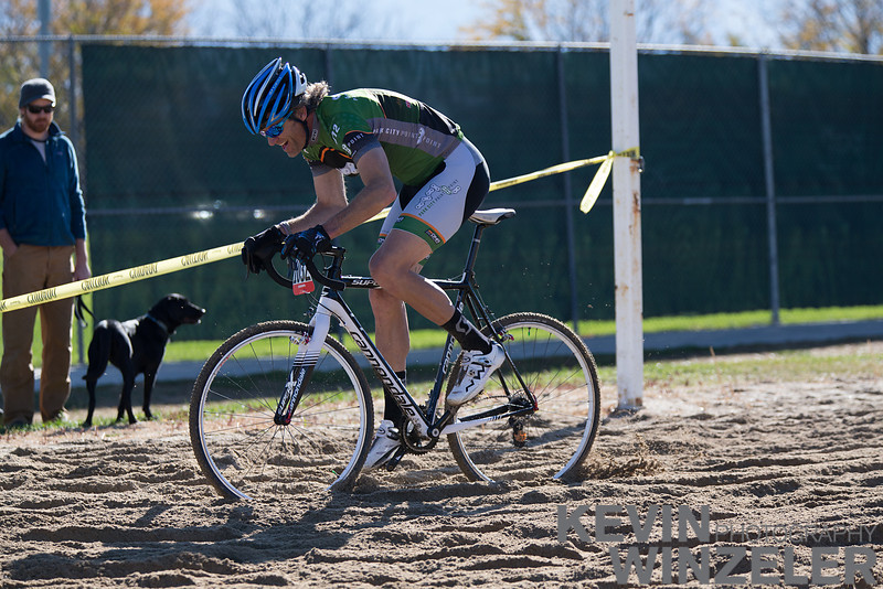 20121027_Cyclocross__Q8P0736
