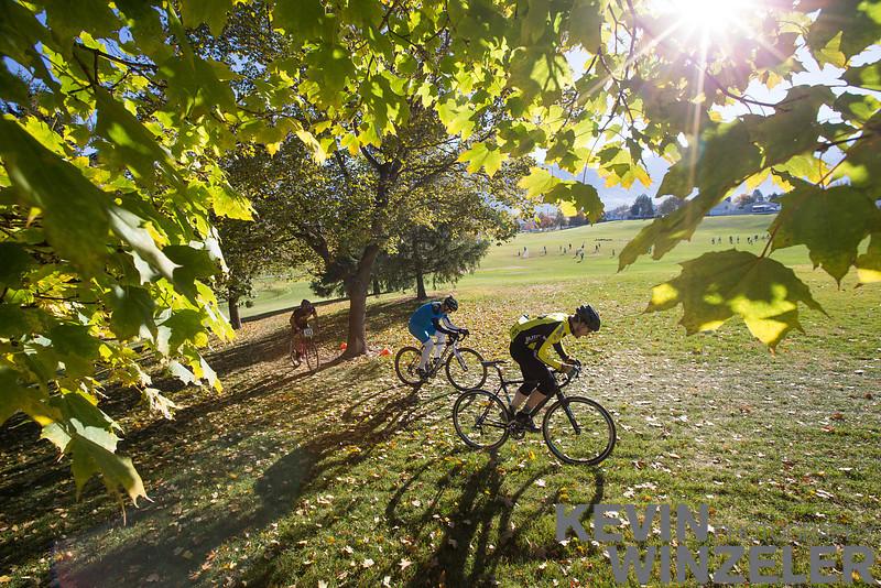 20121027_Cyclocross__Q8P0100