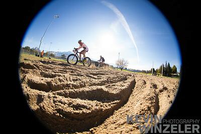 20121027_Cyclocross__Q8P0552