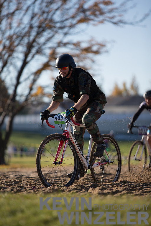 20121027_Cyclocross__Q8P9788