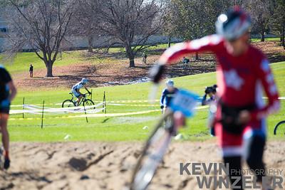 20121027_Cyclocross__Q8P0837