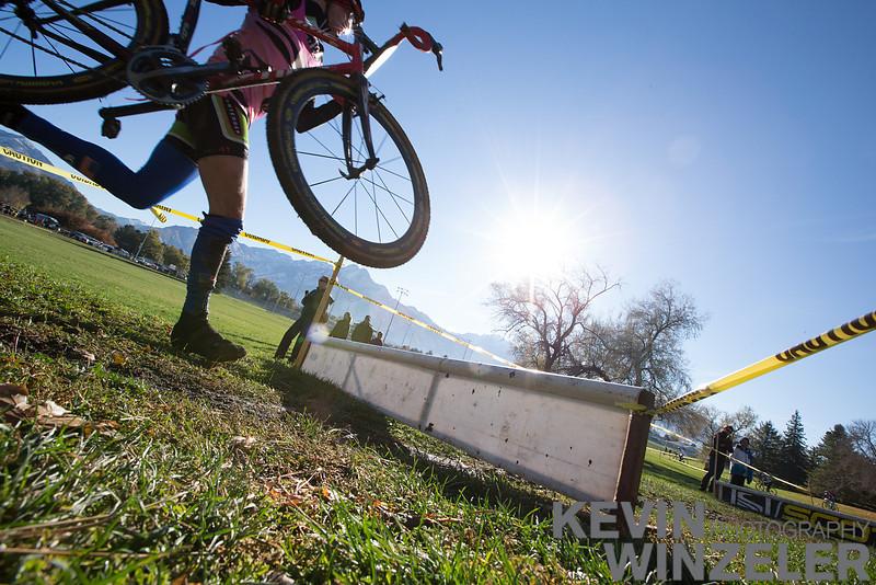 20121027_Cyclocross__Q8P9931