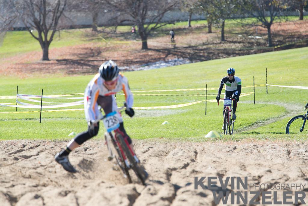 20121027_Cyclocross__Q8P0881