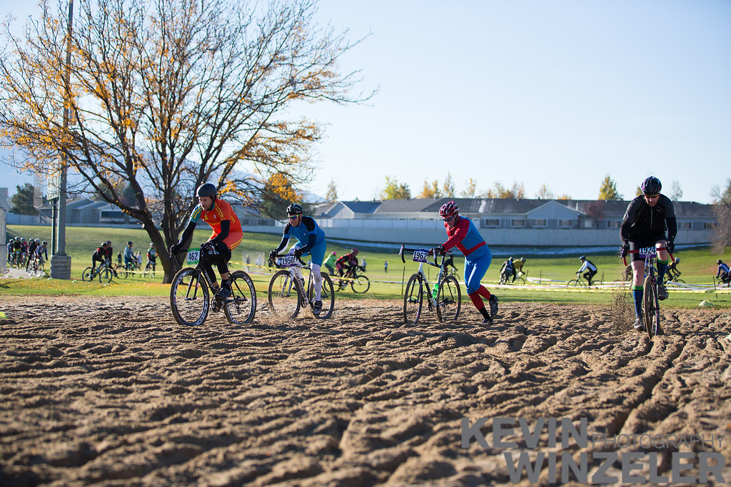 20121027_Cyclocross__Q8P9794