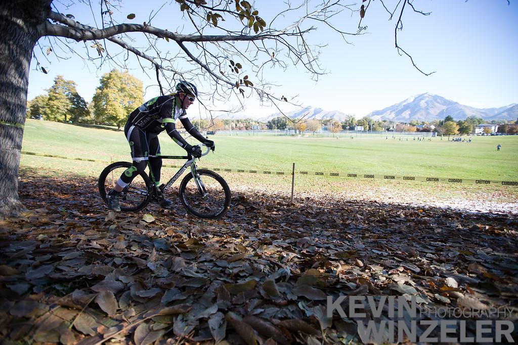 20121027_Cyclocross__Q8P0155