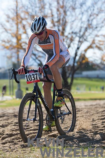 20121027_Cyclocross__Q8P0423