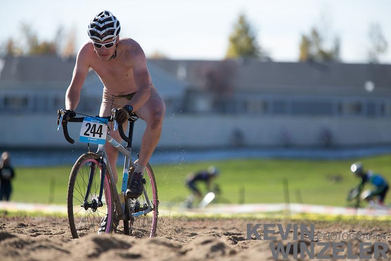 20121027_Cyclocross__Q8P0520
