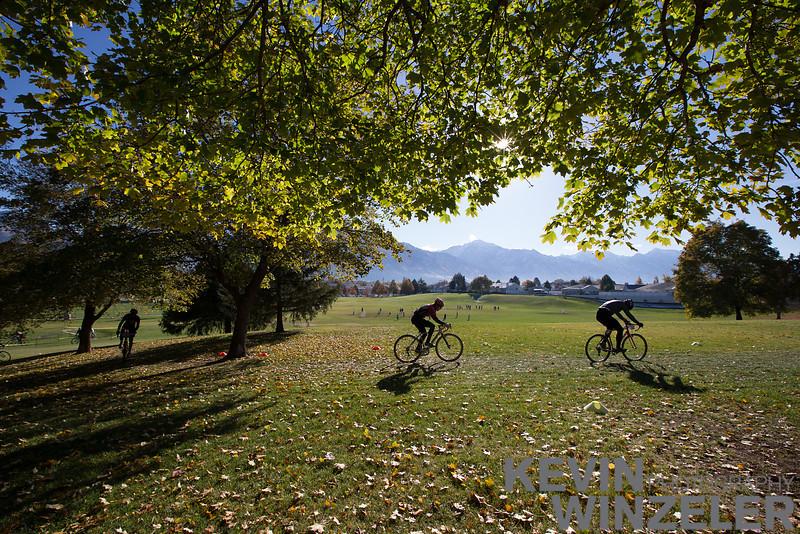 20121027_Cyclocross__Q8P0087