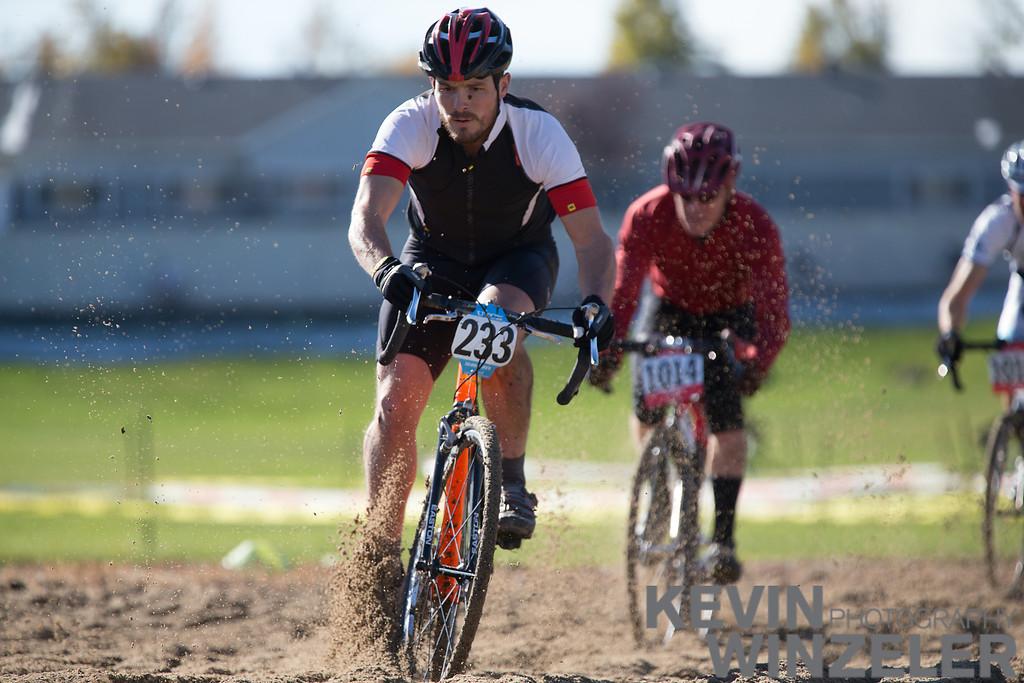 20121027_Cyclocross__Q8P0470