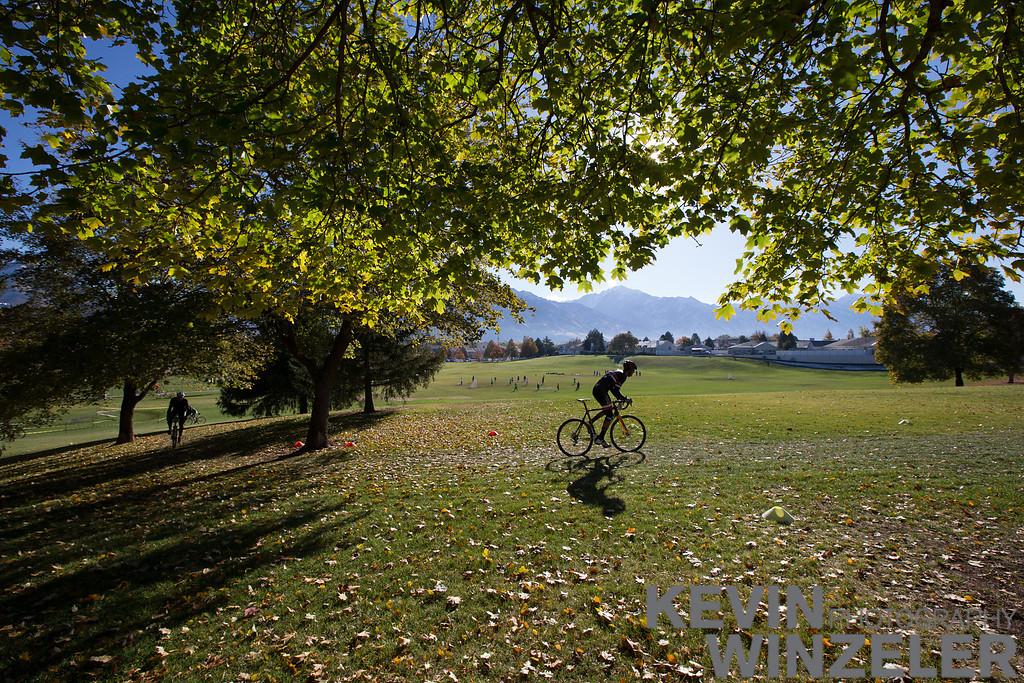 20121027_Cyclocross__Q8P0088