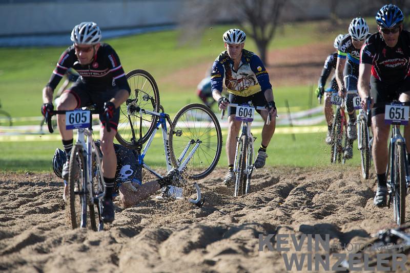 20121027_Cyclocross__Q8P0378