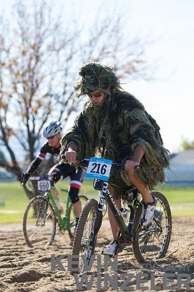 20121027_Cyclocross__Q8P0541