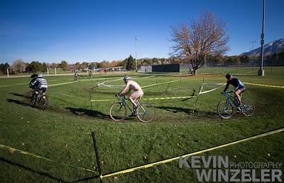 20121027_Cyclocross__Q8P0203