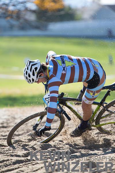 20121027_Cyclocross__Q8P0956