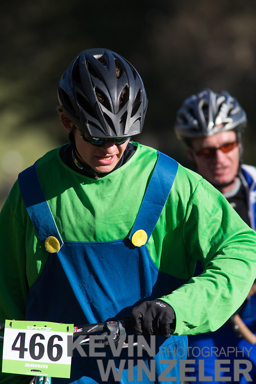 20121027_Cyclocross__Q8P9866