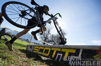 20121027_Cyclocross__Q8P0286