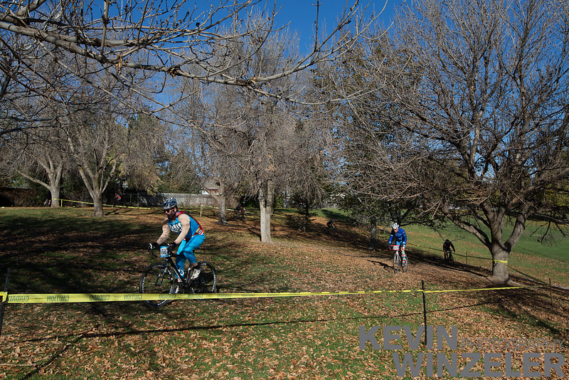 20121027_Cyclocross__Q8P0171