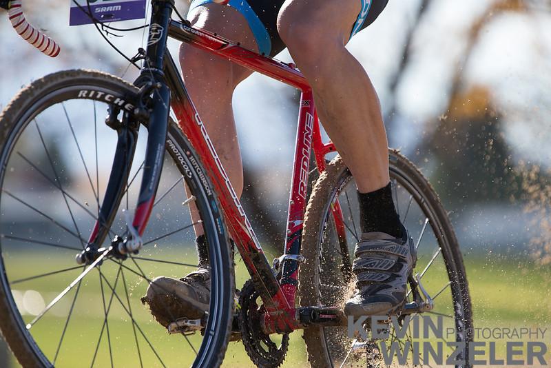 20121027_Cyclocross__Q8P0586