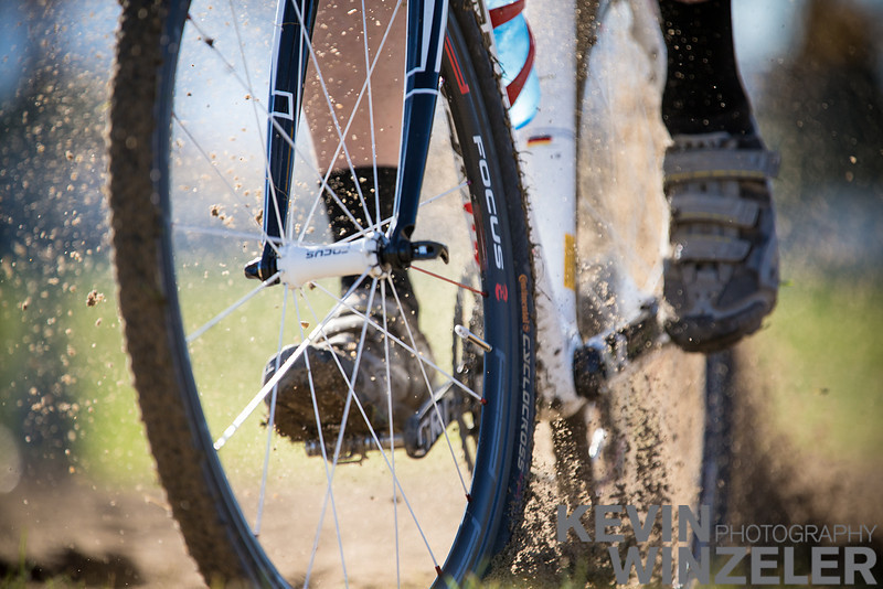 20121027_Cyclocross__Q8P0578