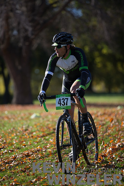 20121027_Cyclocross__Q8P9839