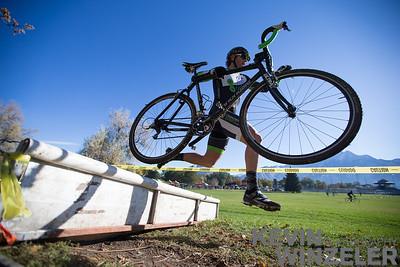 20121027_Cyclocross__Q8P0076