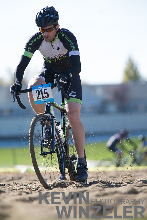 20121027_Cyclocross__Q8P0690