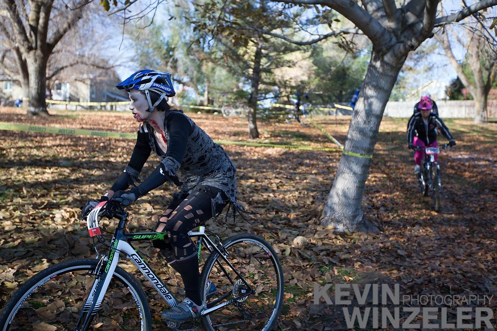 20121027_Cyclocross__Q8P0193