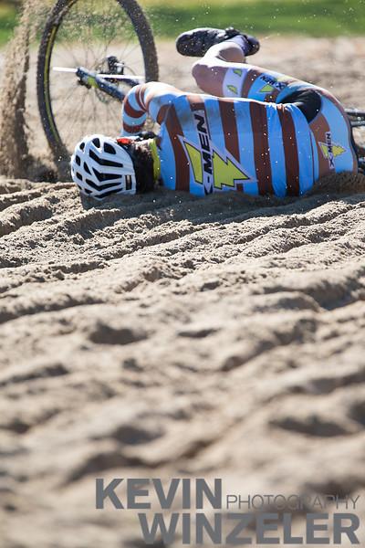 20121027_Cyclocross__Q8P0960
