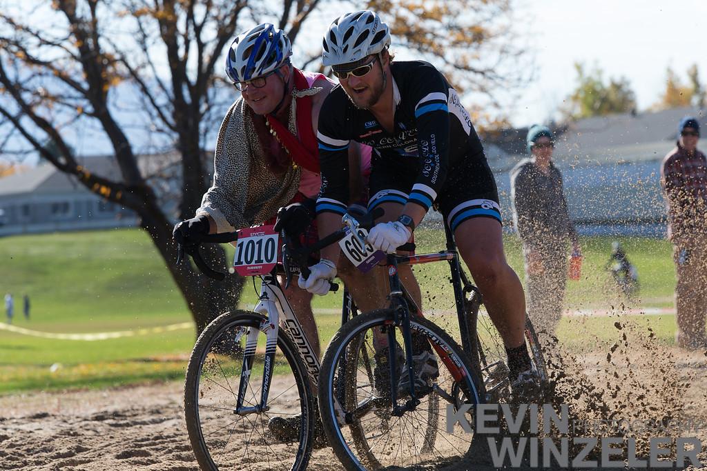 20121027_Cyclocross__Q8P0625