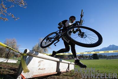20121027_Cyclocross__Q8P0031