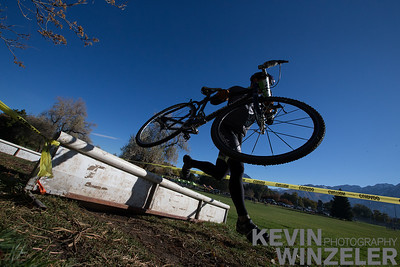 20121027_Cyclocross__Q8P0025