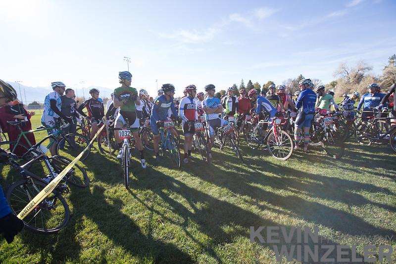 20121027_Cyclocross__Q8P0219