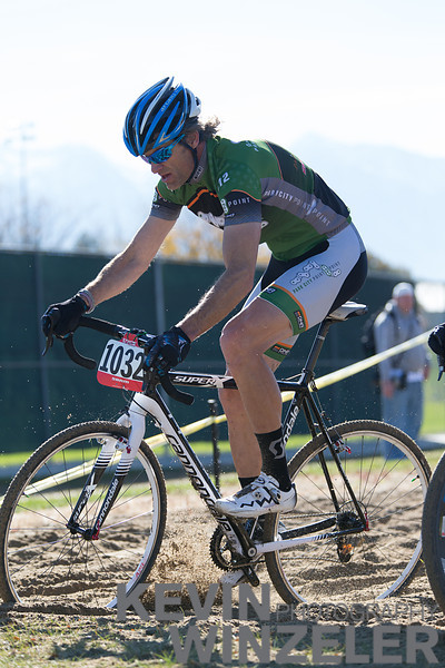 20121027_Cyclocross__Q8P0673