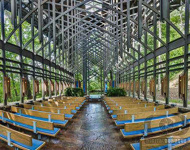 Thorone_chapel_eurika_springs