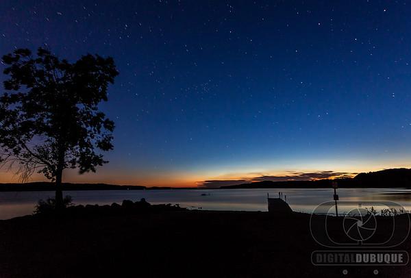 mississippi_sunset_tree_dock