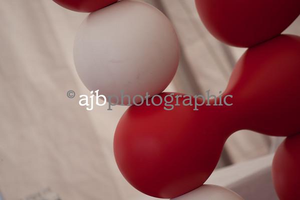 AJB_4005