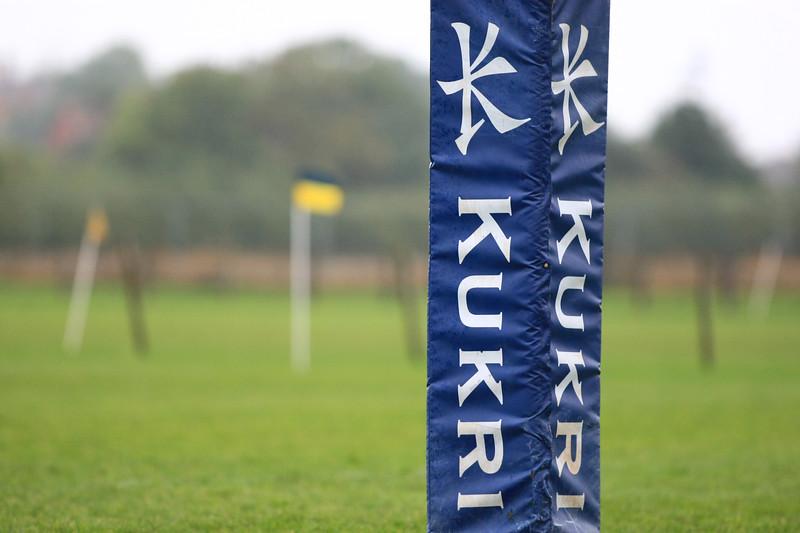 Worcester Ladies Player Profiles