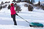 WinterLifestylePhotography_KevinWinzeler_9513