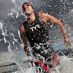 Underwater_Sports_photography_IMG_1109