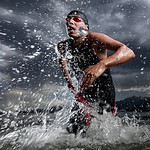 Underwater_Sports_photography_IMG_1129