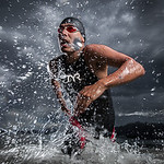 Underwater_Sports_photography_IMG_1129-2
