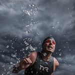 Underwater_Sports_photography_IMG_1113