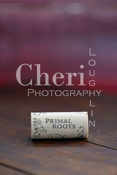 Primal Roots Wine Cork 511