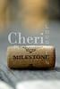 Milestone Wine Cork 311