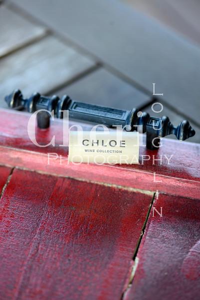 Chloe Wine Cork 026