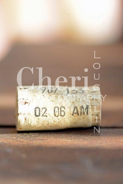 02 06 AM Wine Cork 687